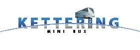 Kettering Minibus